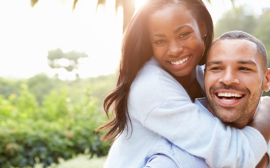 Does High Blood Pressure Cause Erectile Dysfunction?
